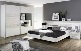 chambre d adulte chambre adulte but id es de d coration et de mobilier of chambre