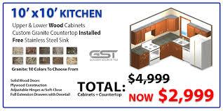 KITCHEN CABINET SALE NEW JERSEY NEW YORK Best Cabinet Deals - Best prices kitchen cabinets