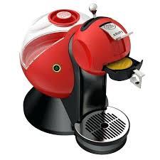machine caf bureau machine a cafe dolce gusto krups with machine caf dolce