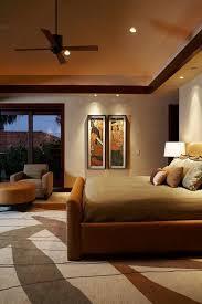 Tropical Bedroom Designs Tropical Romantic Bedroom Ideas Dzqxh Com
