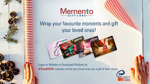 buy e gift cards with checking account icici bank on sendagift to your loved one and make