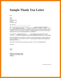 10 thanksgiving letter templates mbta