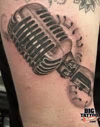 amanda ruby tattoo artist big tattoo planet