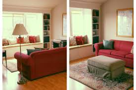 Living Room Seating Arrangement by 23 Small Living Room Furniture Layout Square Living Room