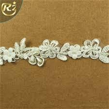 ribbon cheap buy cheap china lace ribbon cheap products find china lace ribbon