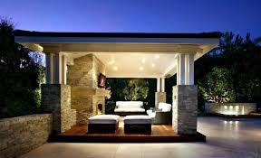 Patio Terrace Design Ideas 100 Design Ideas For Patios Roof Terraces And Balconies
