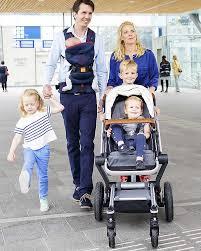 passeggino con pedana secondo bimbo lascal pedana mini per passeggino rosso universale e