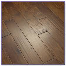 shaw engineered wood flooring care flooring home decorating