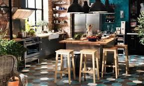 hygena cuisine avis hygena cuisine 3d simple stunning cuisine cuisine hygena