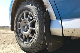 subaru rally wheels five reasons why toyota needs a rav4 trd motor trend