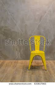 yellow chair stock images royalty free images u0026 vectors