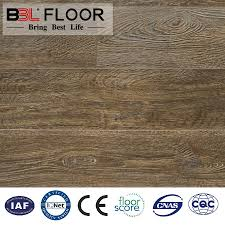 Top Quality Laminate Flooring Master Designs Laminate Flooring Master Designs Laminate Flooring
