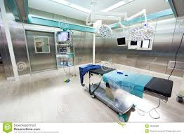 medical operating room royalty free stock images image 30094989