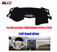 nissan accessories for x trail online get cheap nissan accessories teana aliexpress com