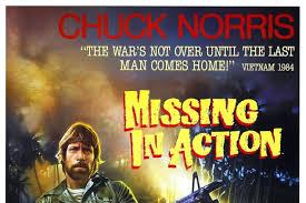 Chuck Norris Birthday Meme - the most hilarious facts about chuck norris ny daily news
