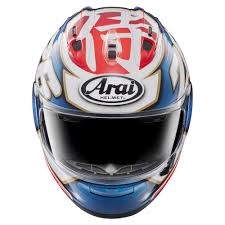 arai helmets motocross arai helmets integral road new york wholesale arai helmets