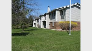 one bedroom apartments in kalamazoo maple brooke apartments for rent in kalamazoo mi forrent com
