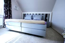 wandgestaltung schlafzimmer modern schlafzimmer modern wandschräge unglaubliche auf moderne deko