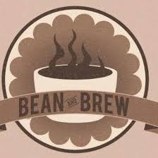 coffee shop background design coffee shop logo designs pinterest coffee shop logo shop logo