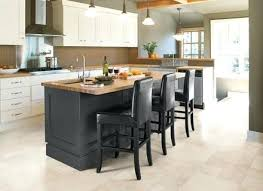 best flooring for kitchen fitbooster me