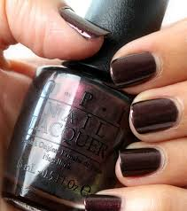 10 best nail polish images on pinterest nail polishes search
