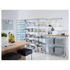 ikea kitchen storage ideas 12 best ikea omar shelf ideas images on home ikea and