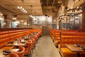 Restaurant Booths And Tables by New England Seating Restaurant Booths Delivery U0026 Setup