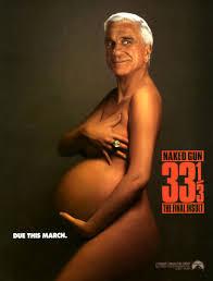 demi moore naked pics handmaiden whore madonna crone brian jane u0027s blog