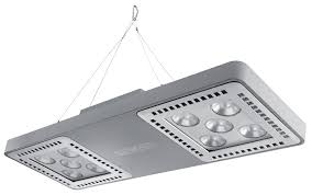 illuminazione industriale led elenco dei professionisti dell illuminazione interna e esterna