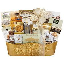 winecountrygiftbaskets gift baskets wine country gift baskets gourmet feast assortment 10 pound by