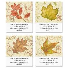 123 Greetings Thanksgiving Cards Free Thanksgiving Cards Stickers U0026 Labels Current Catalog