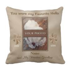 condolence gifts dog condolence gifts on zazzle