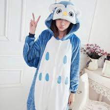 owl halloween costume popular owl costumes buy cheap owl costumes lots from china owl