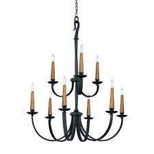 Gazebo Solar Chandelier Chandeliers Candle Chandelier Non Electric Largest Chandelier