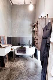 321 best bathroom images on pinterest bathroom ideas room and