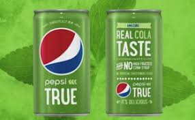 Pepsi Blind Taste Test The Pepsi Challenge Revived With A Socially Led Purpose Driven