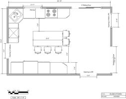 kitchen design layout ideas interesting inspiration kitchen design