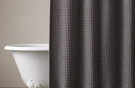 curtains shower curtains for mens bathroom fantabulous beautiful