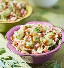 cuisiner les ravioles cuisine dauphinoise ravioles grenobloise