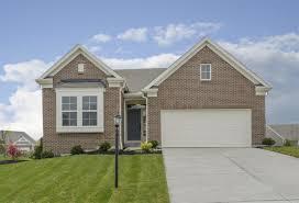Fischer Homes Floor Plans Arcadia In Alexandria Ky New Homes U0026 Floor Plans By Fischer Homes