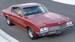 1974 buick opel buick skylark wikipedia