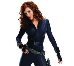 Boxing Halloween Costumes 100 Black Widow Halloween Costume Ideas Ladies Shield