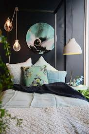 Best  Black Bedroom Walls Ideas On Pinterest Black Bedrooms - Black bedroom set decorating ideas