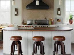 kitchen kitchen bar stools and 23 exquisite contemporary kitchen