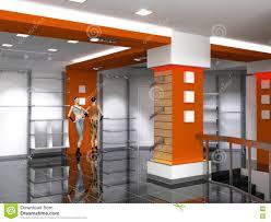 interior design awesome interior shops interior design for home