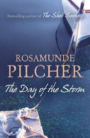 rosamunde pilcher books the day of the by rosamunde pilcher