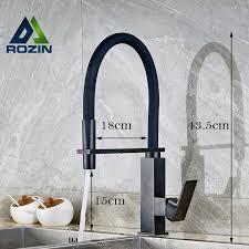 Best Kitchen Sink Taps Reviews Online Shopping Best Kitchen Sink - Best kitchen sink taps