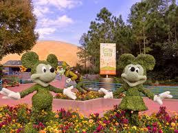 mouseplanet walt disney world resort update for march 8 march 13