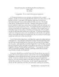 Example Of Poem Analysis Essay Example Of Analysis Essay Cover Letter Poem Analysis Essay Example