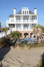 the 25 best garden city beach sc ideas on pinterest